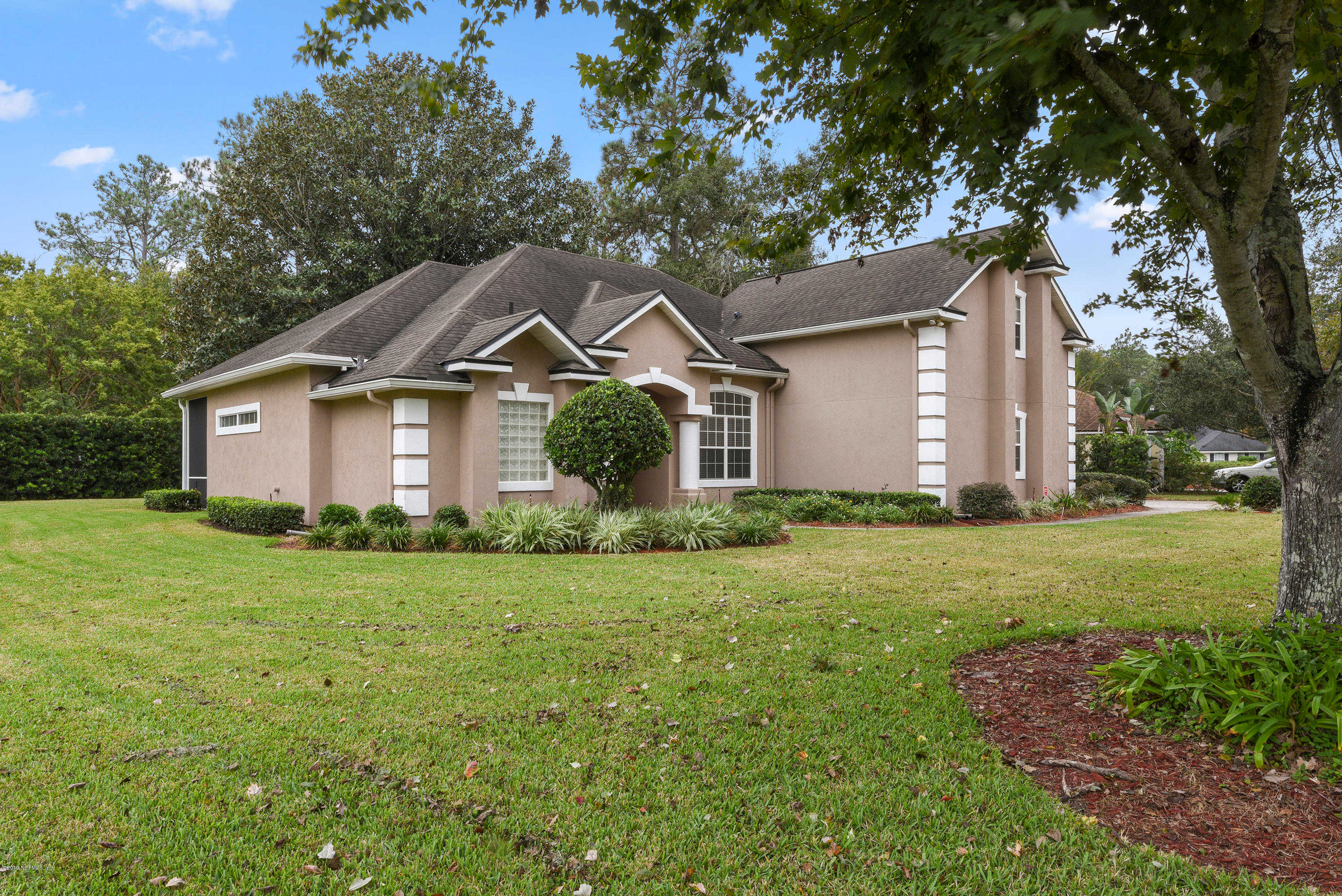 Another Property Sold - 1734 Fiddlers Ridge Dr, Fleming Island, FL 32003