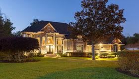 1300 Oaklanding Ln, Orange Park, FL 32003