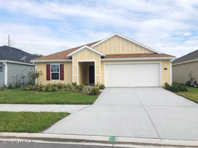 Another Property Sold - 12381 Sea Island Dr, Jacksonville, FL 32225