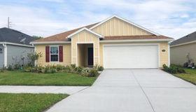 12381 Sea Island Dr, Jacksonville, FL 32225