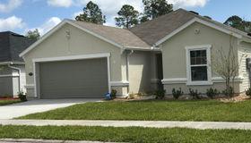 7179 Palm Reserve Ln, Jacksonville, FL 32222