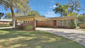 4815 Empire Ave, Jacksonville, FL 32207