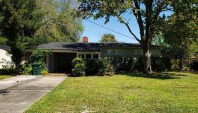 3819 Ponce DE Leon Ave, Jacksonville, FL 32217