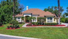 1750 Harrington Park Dr, Jacksonville, FL 32225