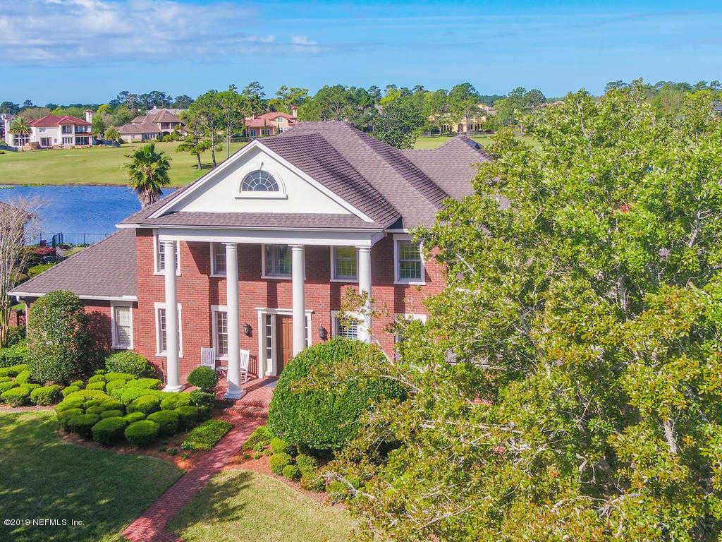 Another Property Sold - 4432 Catheys Club Ln, Jacksonville, FL 32224