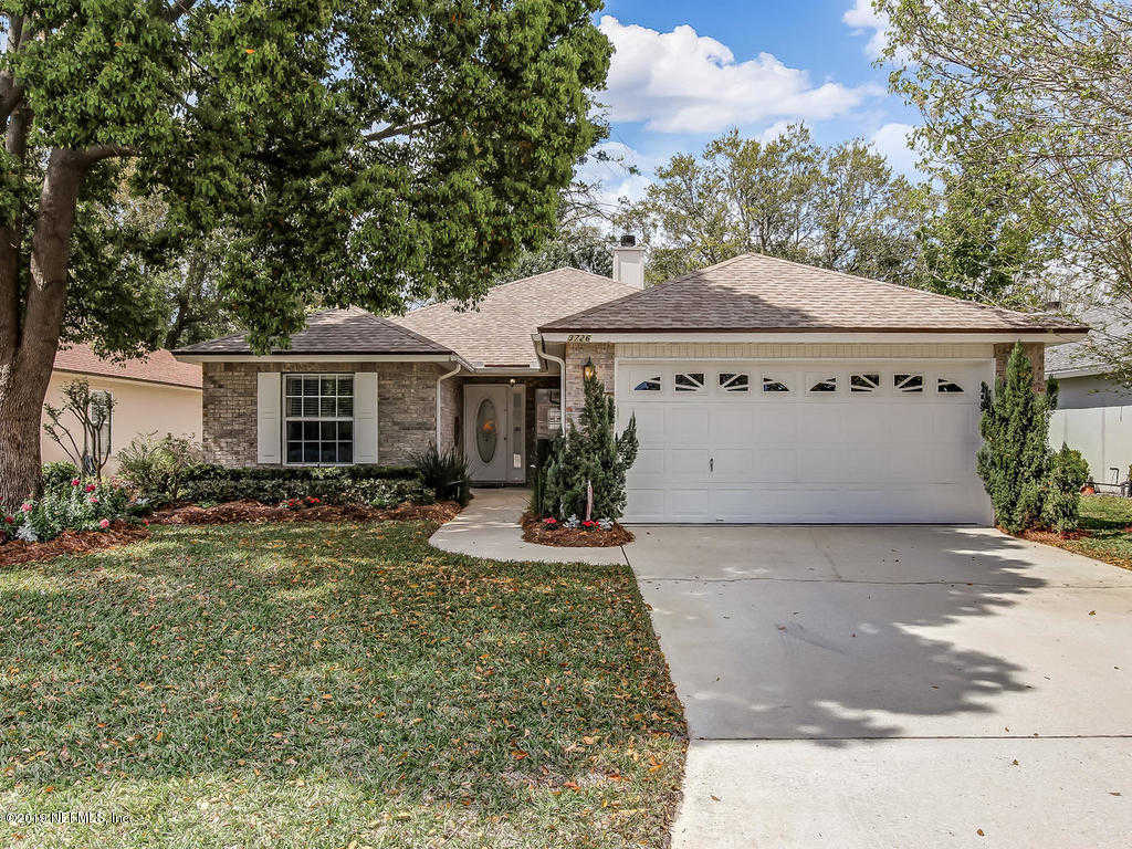 Another Property Sold - 3726 Sea Hawk St E, Jacksonville, FL 32224