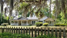 11652 Brady Rd, Jacksonville, FL 32223