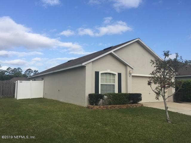 Another Property Sold - 3631 Alec Dr, Middleburg, FL 32068