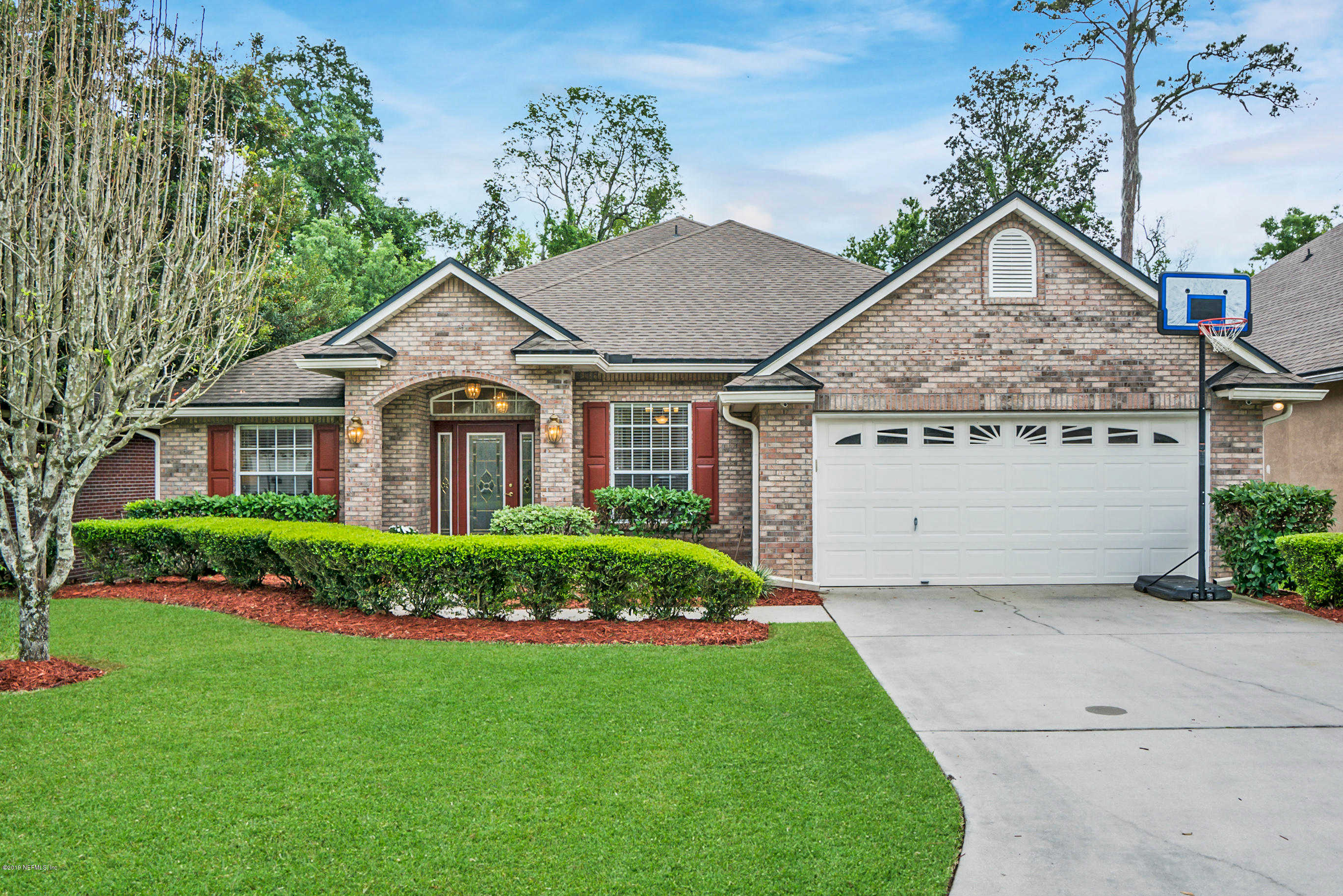 Another Property Sold - 1630 Majestic View Ln, Orange Park, FL 32003