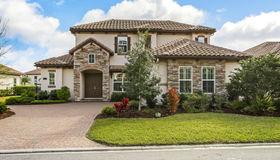 3069 Brettungar Dr, Jacksonville, FL 32246