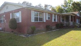 2804 Ribault Scenic Dr, Jacksonville, FL 32208