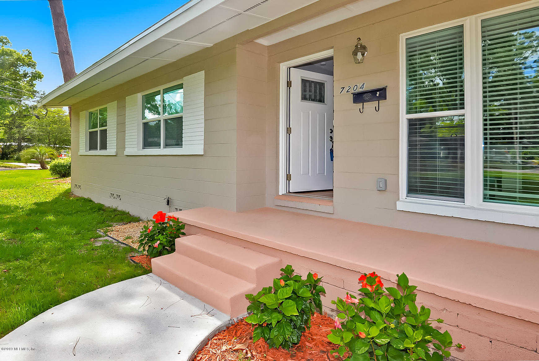 Another Property Sold - 7204 Balboa Rd, Jacksonville, FL 32217
