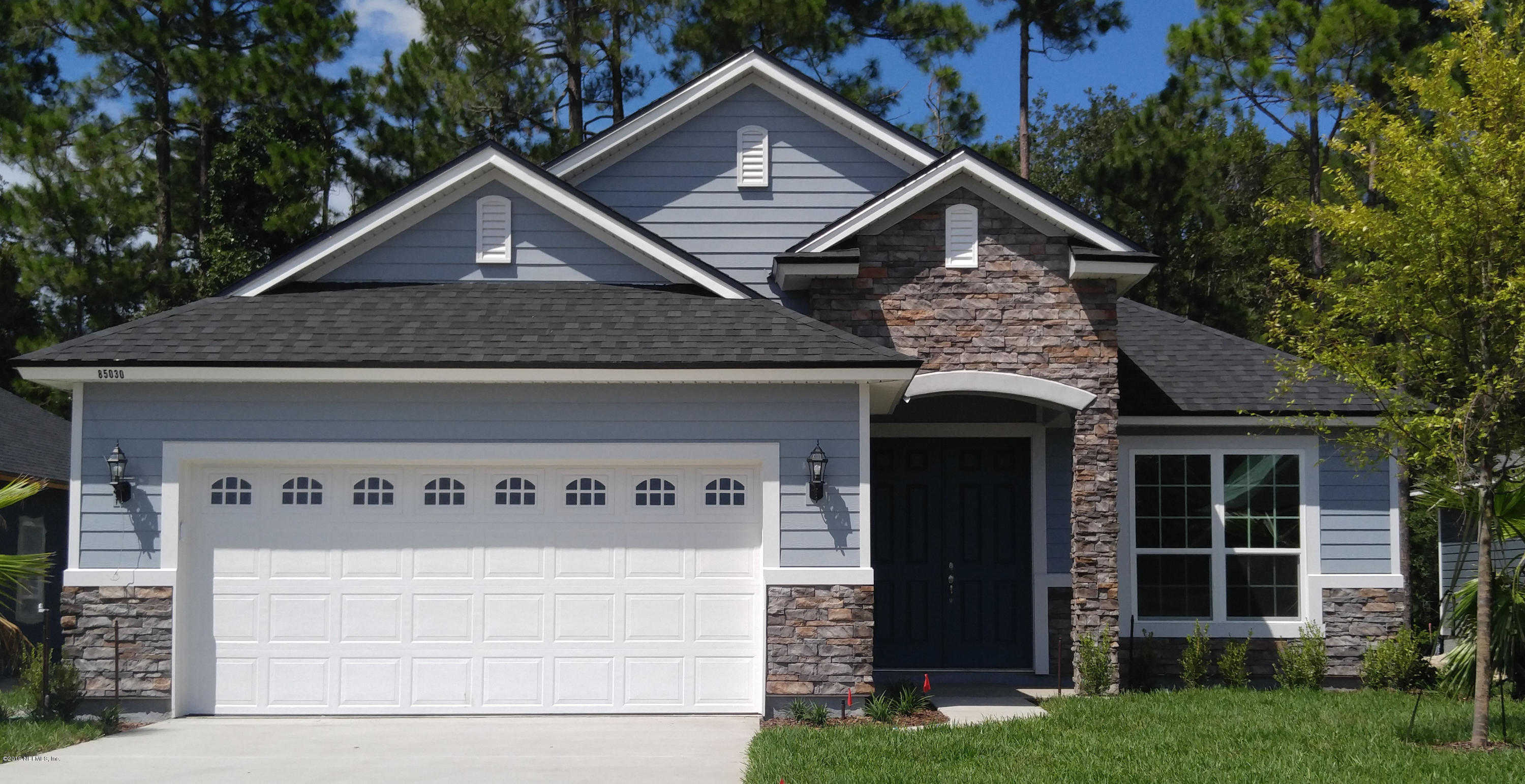 Another Property Sold - 3138 Firethorn Ave, Orange Park, FL 32065