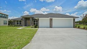 12673 Weeping Branch Cir, Jacksonville, FL 32218