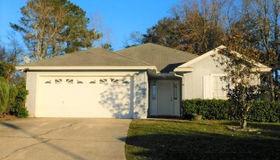 6611 Rippling Wave CT, Jacksonville, FL 32244
