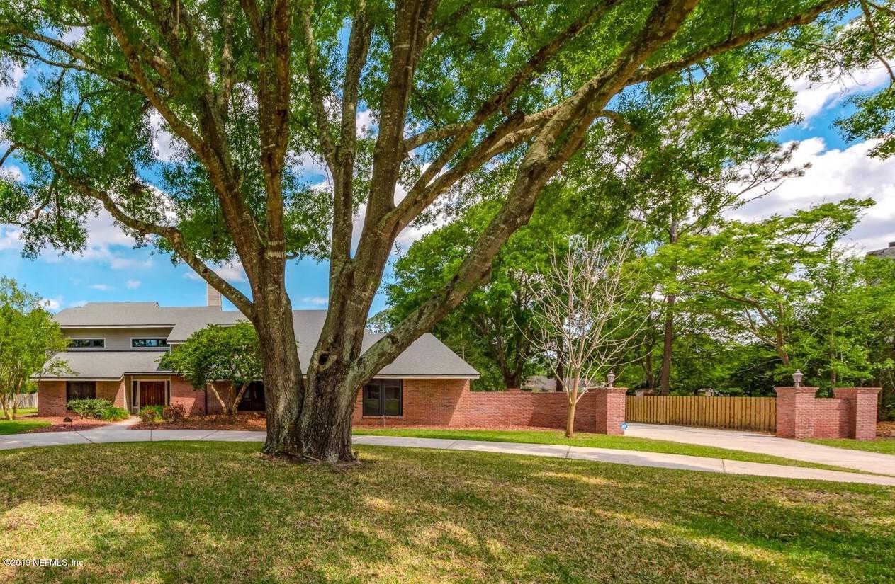 8117 Woodpecker TRL, Jacksonville, FL 32256 now has a new price of $735,000!
