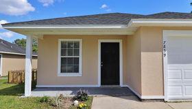 7859 India Ave, Jacksonville, FL 32211