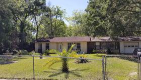 718 Melson Ave, Jacksonville, FL 32254