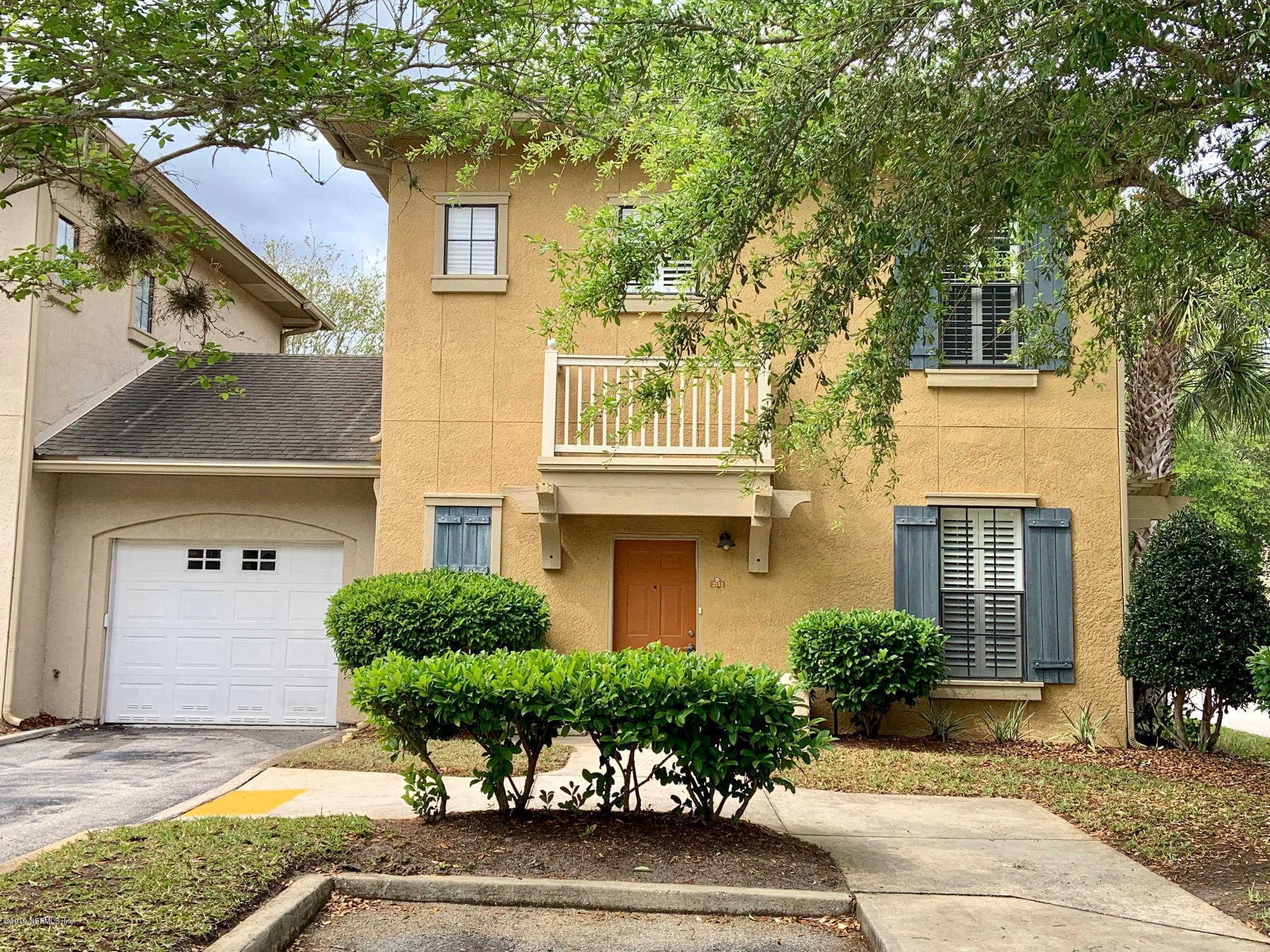 Another Property Sold - 12700 Bartram Park Blvd #2111, Jacksonville, FL 32258