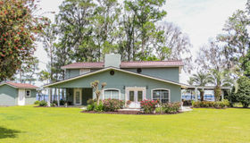 6167 County Rd 209 S, Green Cove Springs, FL 32043