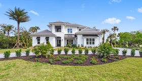 181 Sea Glass Way, Ponte Vedra Beach, FL 32082