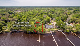 1461 Scarlett Way, Fleming Island, FL 32003