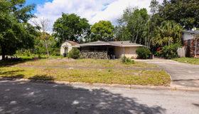 5615 St Isabel Dr, Jacksonville, FL 32277