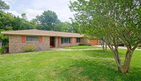 1343 Alderman Rd E, Jacksonville, FL 32211