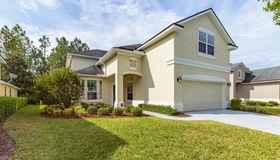 5848 Alamosa Cir, Jacksonville, FL 32258