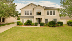 710 Wakeview Dr, Orange Park, FL 32065