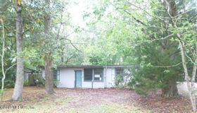 1175 Pangola Dr, Jacksonville, FL 32205