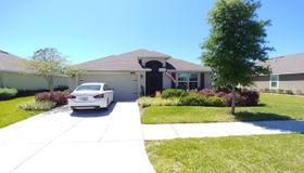 3434 Ridgeview Dr, Green Cove Springs, FL 32043