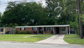 3155 Victoria Park Rd, Jacksonville, FL 32216