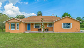 319 Underwood trl, Palm Coast, FL 32164