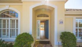 305 San Nicolas Way, St Augustine, FL 32080