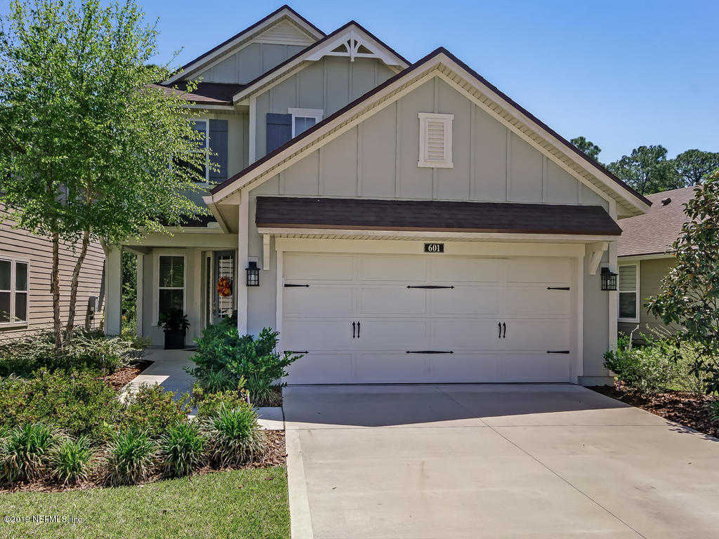 601 Stone Ridge Dr, Ponte Vedra, FL 32081 has an Open House on  Saturday, August 24, 2019 11:00 AM to 2:00 PM