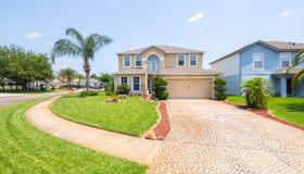 2581 Sunrise Ridge Ln, Jacksonville, FL 32211