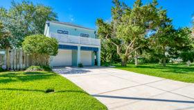 317 Minorca Ave, St Augustine, FL 32080