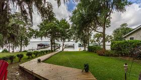 6129 Kingsley Lake Dr, Starke, FL 32091