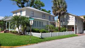 317 St George St, St Augustine, FL 32084