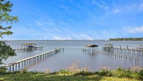 10248 Scott Mill Rd, Jacksonville, FL 32257