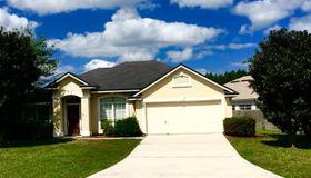 1705 S Summer Ridge CT, St Augustine, FL 32092