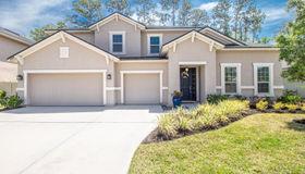 12659 Julington Oaks Dr, Jacksonville, FL 32223