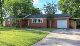 5520 Hyde Grove Ave, Jacksonville, FL 32210