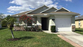 144 Brookfall Dr, St Augustine, FL 32092