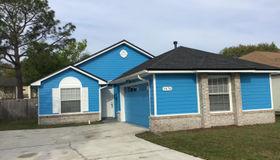1676 Hudderfield Cir W, Jacksonville, FL 32246