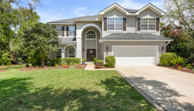 604 Timber Pond Dr, Ponte Vedra Beach, FL 32082