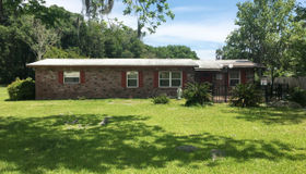 1707 S Palm Ave, Palatka, FL 32177