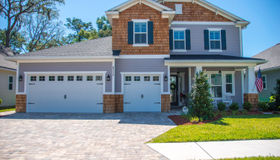 8737 Anglers Cove Dr, Jacksonville, FL 32217
