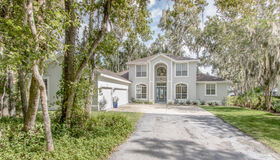 5641 Dianthus St, Green Cove Springs, FL 32043